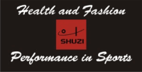 shuzi-health-fashion-perfomance-sports